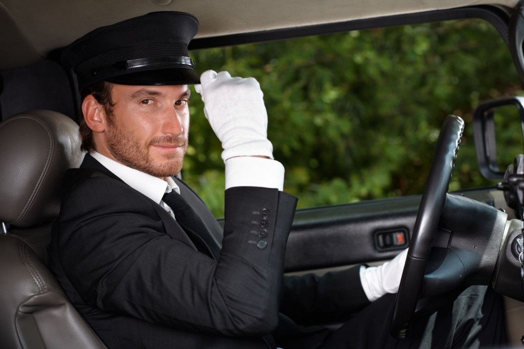 PRIVATE CAR SERVICE: THERE'S NO BETTER WAY TO TRAVEL FROM THE DENVER AIRPORT TO VAIL