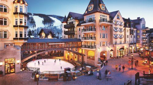 Vail-BC-Ski-Area