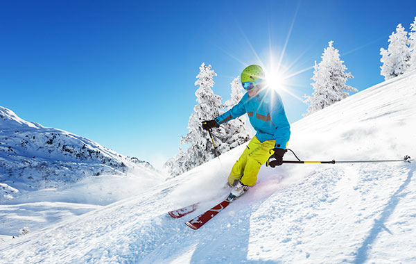 colorado-skiing